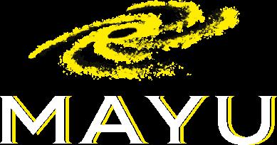 Mayu_logo